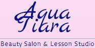 aquatiara