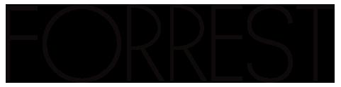 FORREST - ナチュラル素材を活用したタイ発のデザインブランド