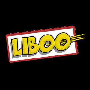 libooliboo
