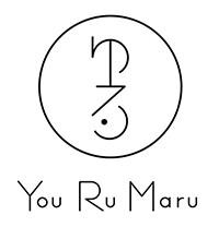 結流環*YouRuMaru