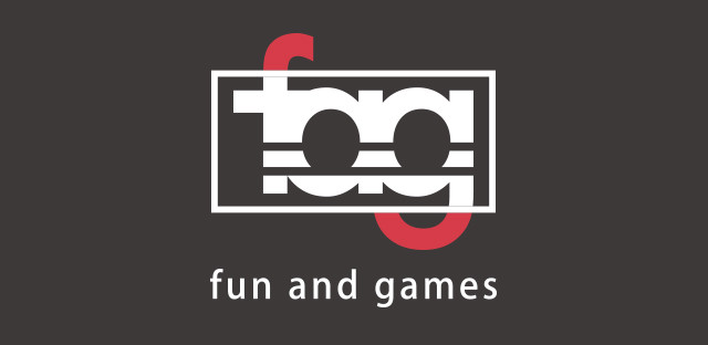 fun and games_shop