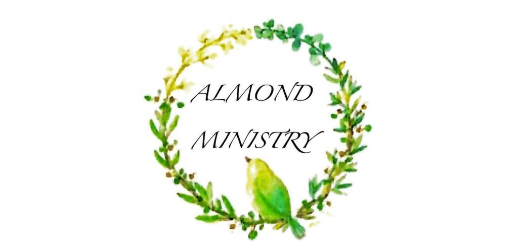 almond_ministry