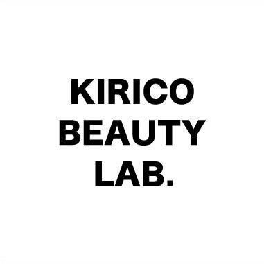 KIRICO BEAUTY LAB