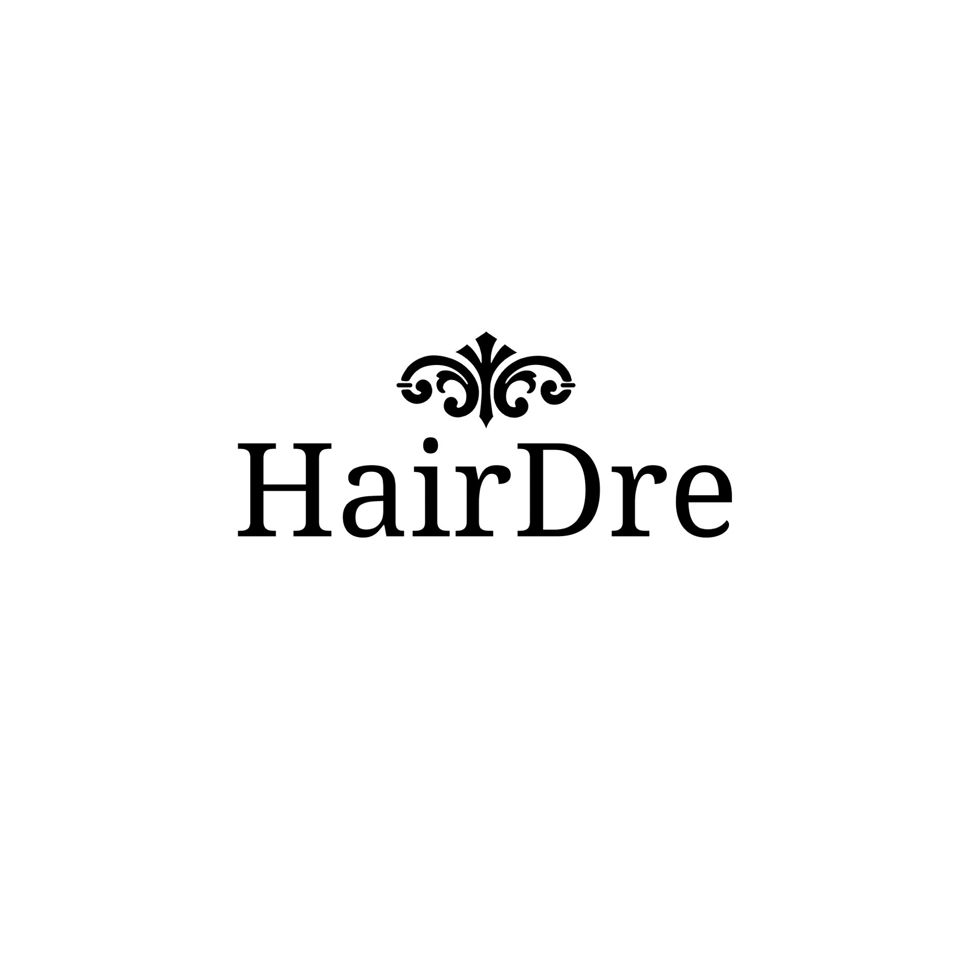 【HairDre】ヘアドレウィッグ