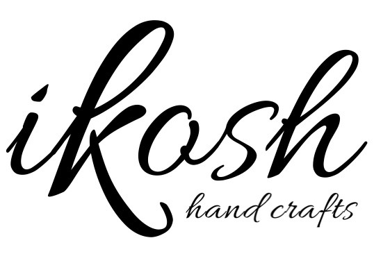 ikosh handcrafts