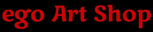 ego Art Shop