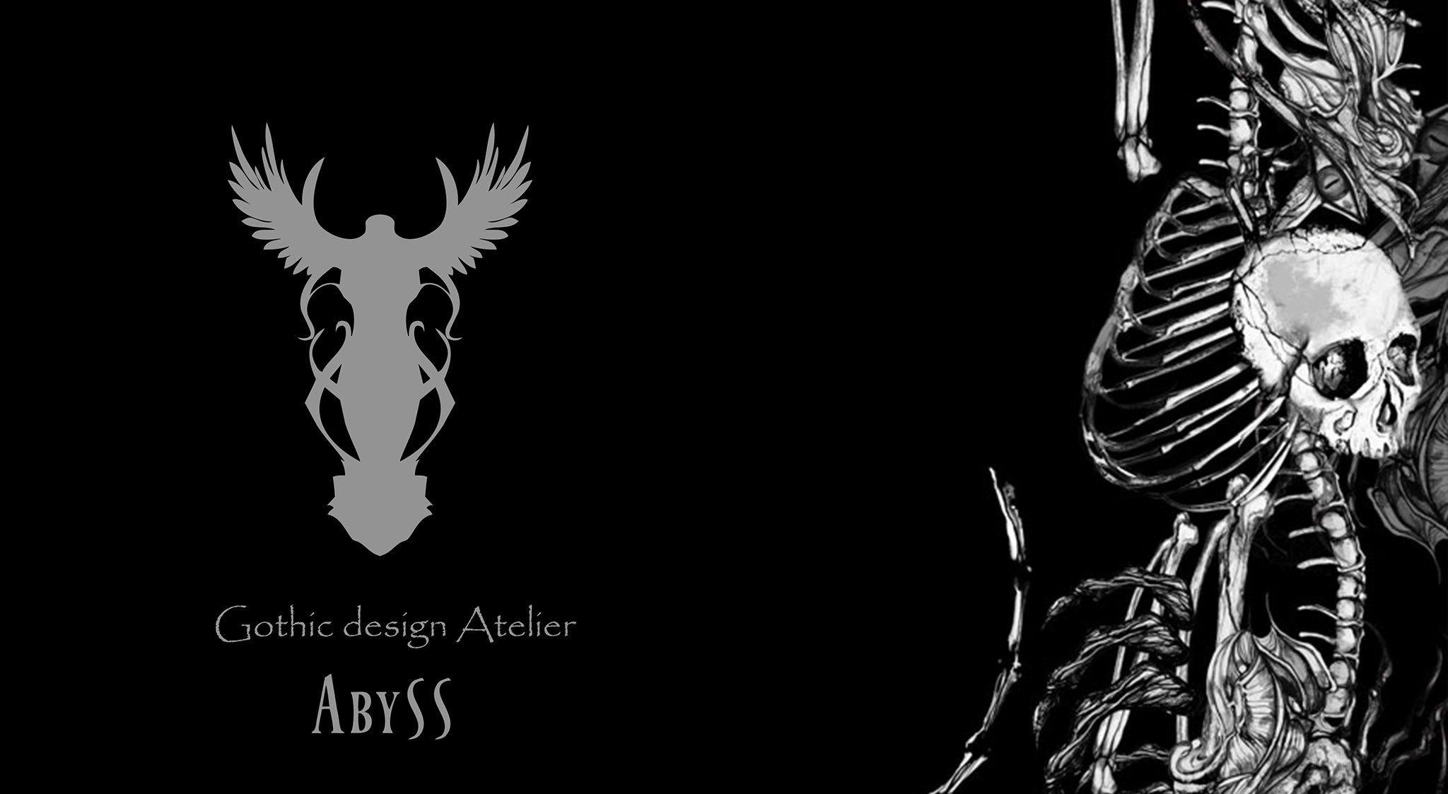 abyssdesign