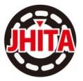 日本ハイインテンシティトレーニング協会オンラインショップ