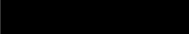 jkzencds