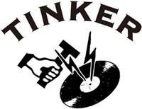 TINKER RECORDS