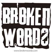 BROKENWORDZ 420 SHOP
