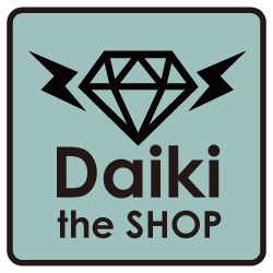 Daiki the Shop