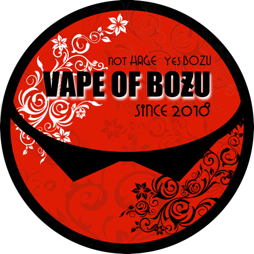 VAPE of BOZU
