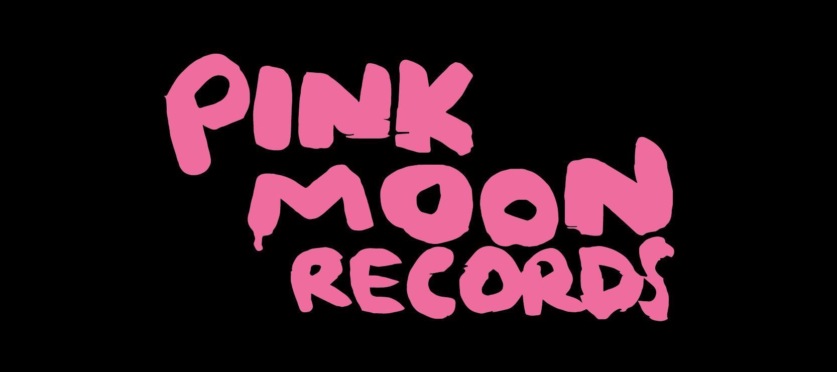 pinkmoonshop