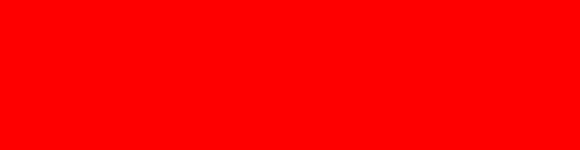 赤い トランクス の 専門店 「RED Trunks (レッド トランクス)」 メンズ インナー ( 男性用 下着 )