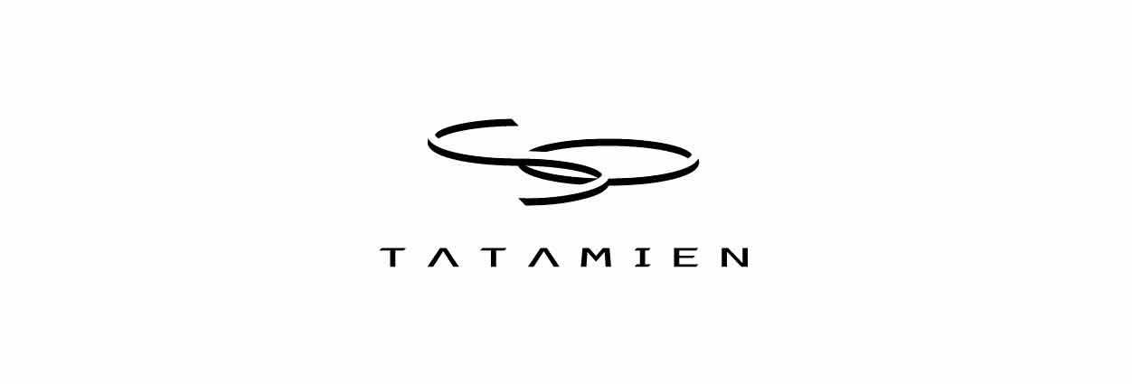 tatamien2015