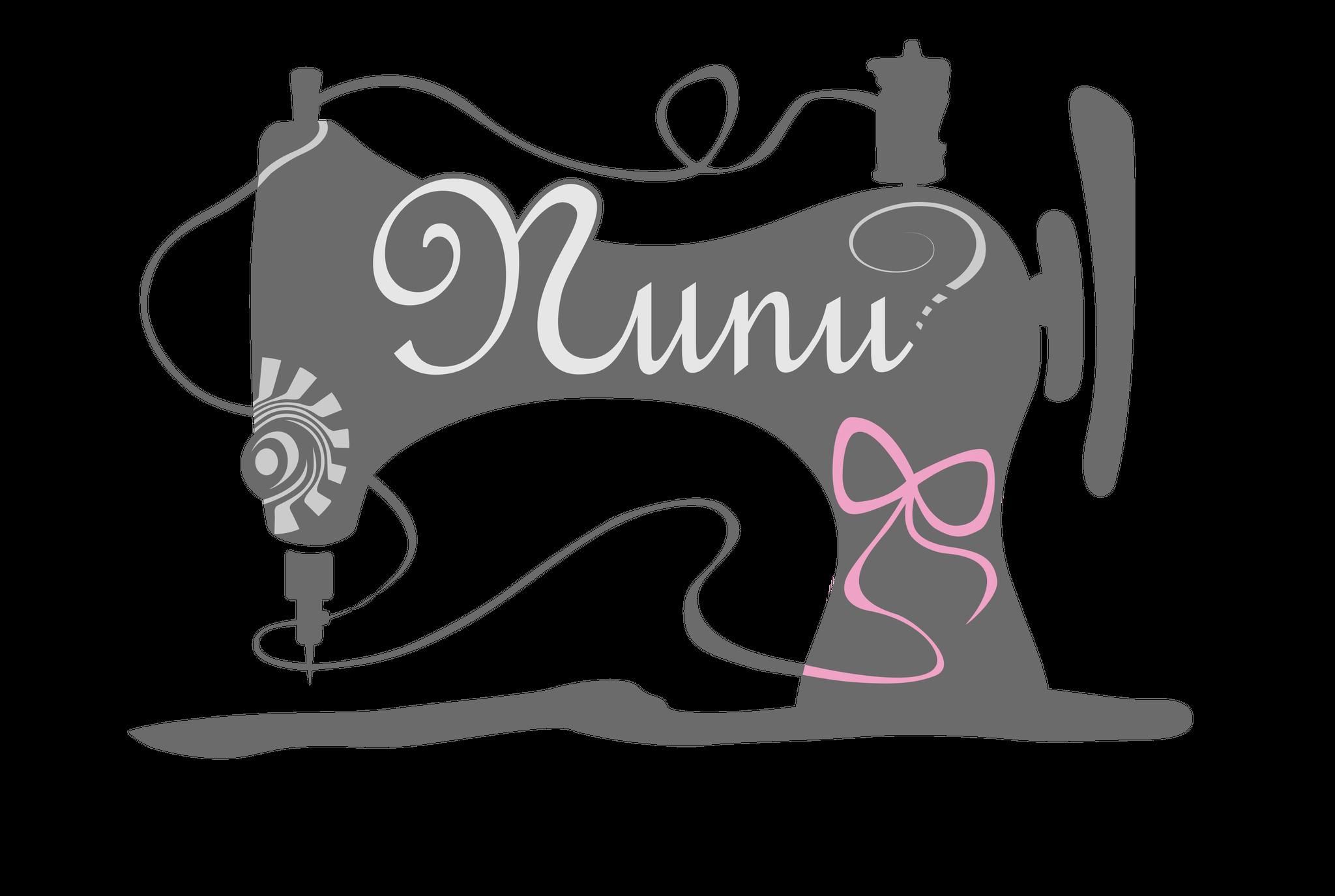 オーダーバッグ専門店 Nunu