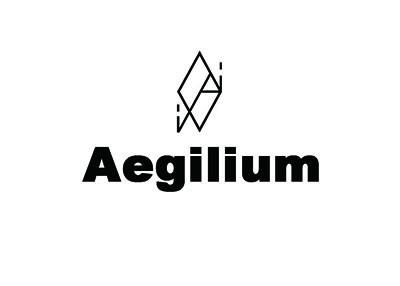 aegilium