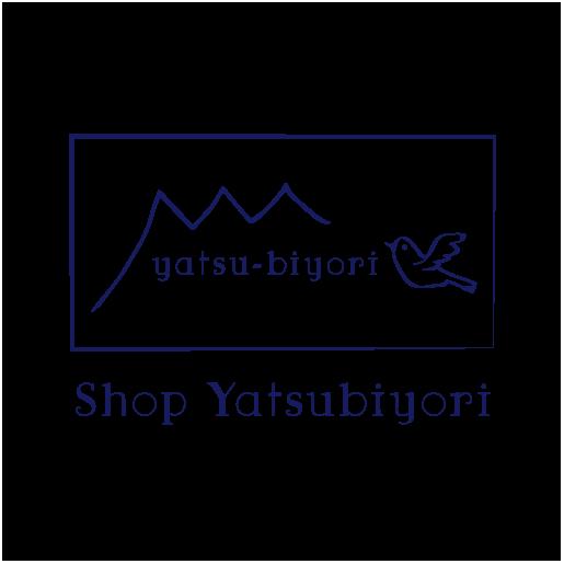 yatsubiyori