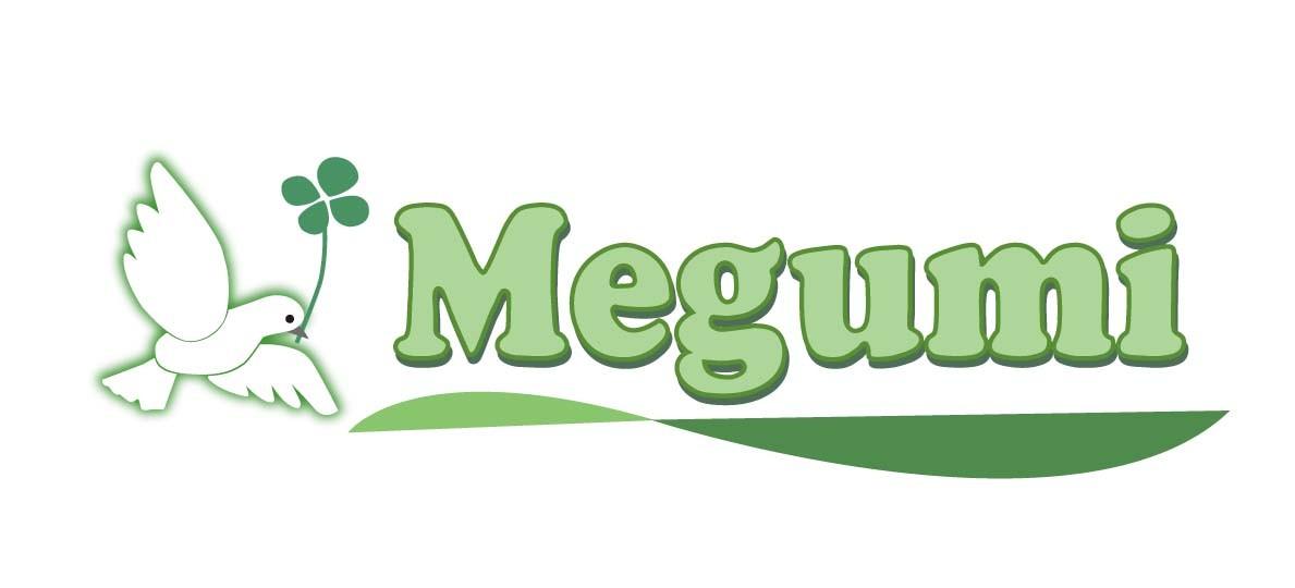 megumi-marche