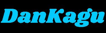 DanKagu(ダンカグ)