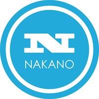nakanoDesign