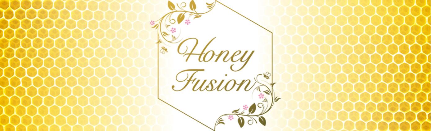 Honey Fusion