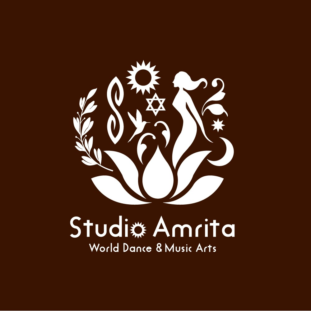 studioamrita world dance & music arts