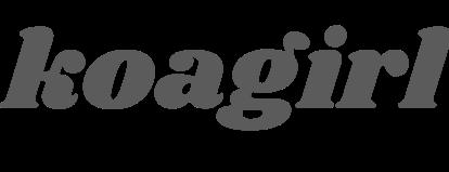 koagirl
