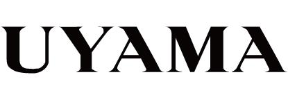 UYAMA