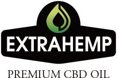 EXTRAHEMP CBD|CBDオイル通販