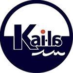 株式会社 kai・la