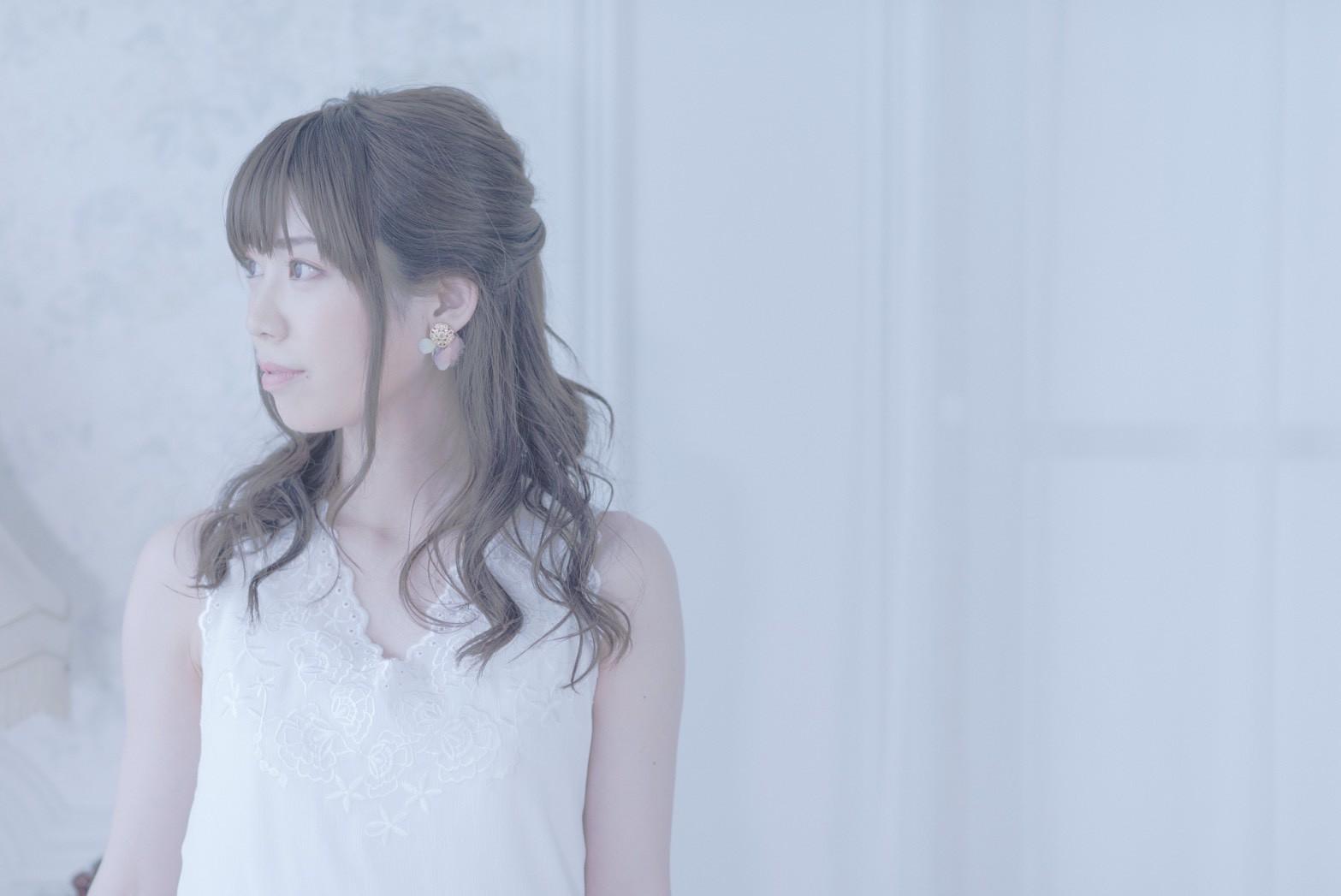 ☆小野亜里沙SHOP☆