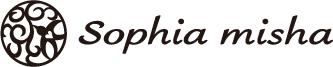 sophiamisha_jewelrymisha