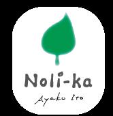 Noli-ka