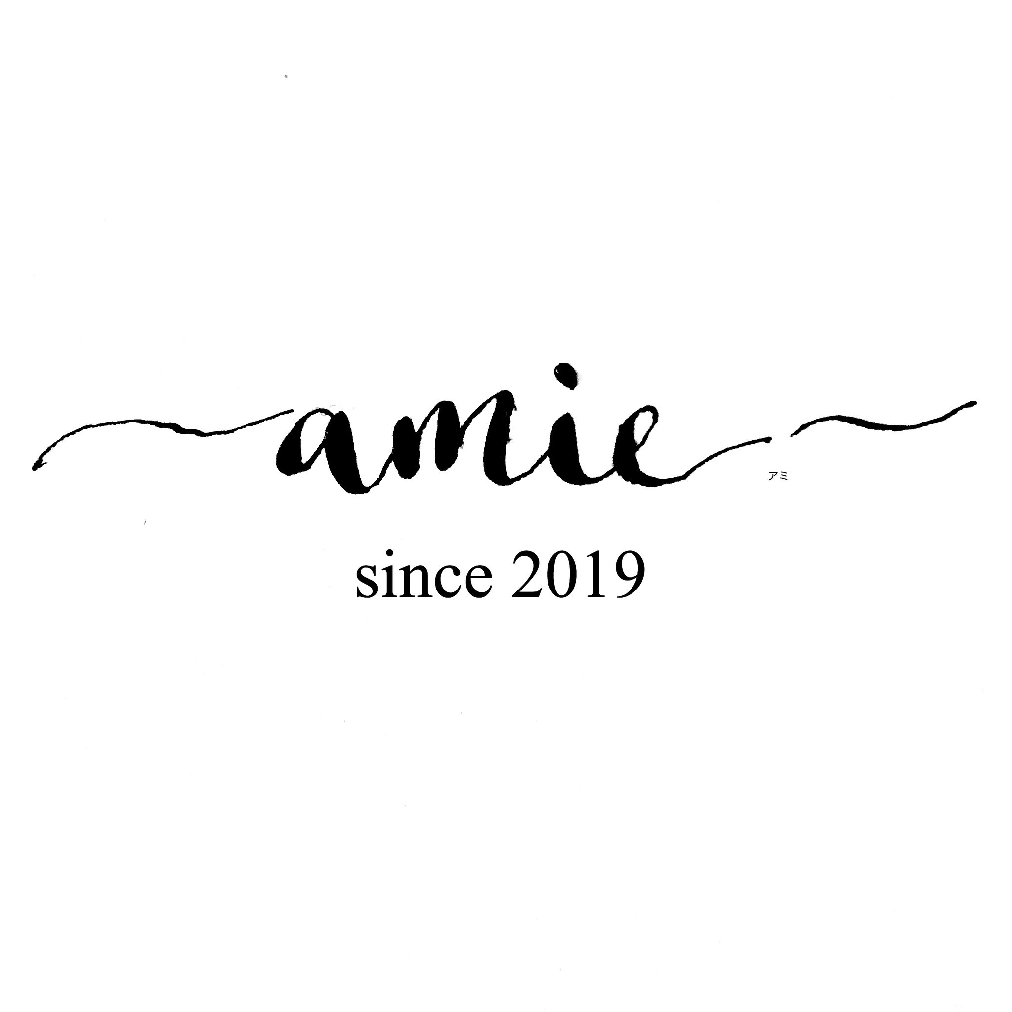 ~amie~ official