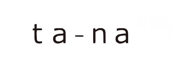 t a - n a