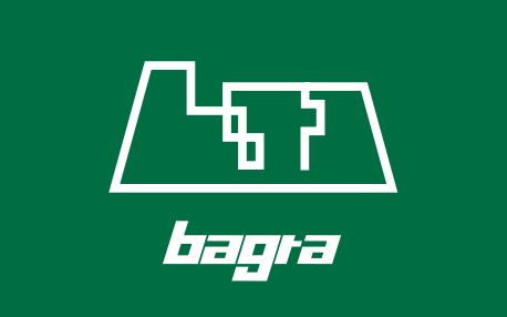 フィギュア撮影用背景紙の専用販売サイト|bagra