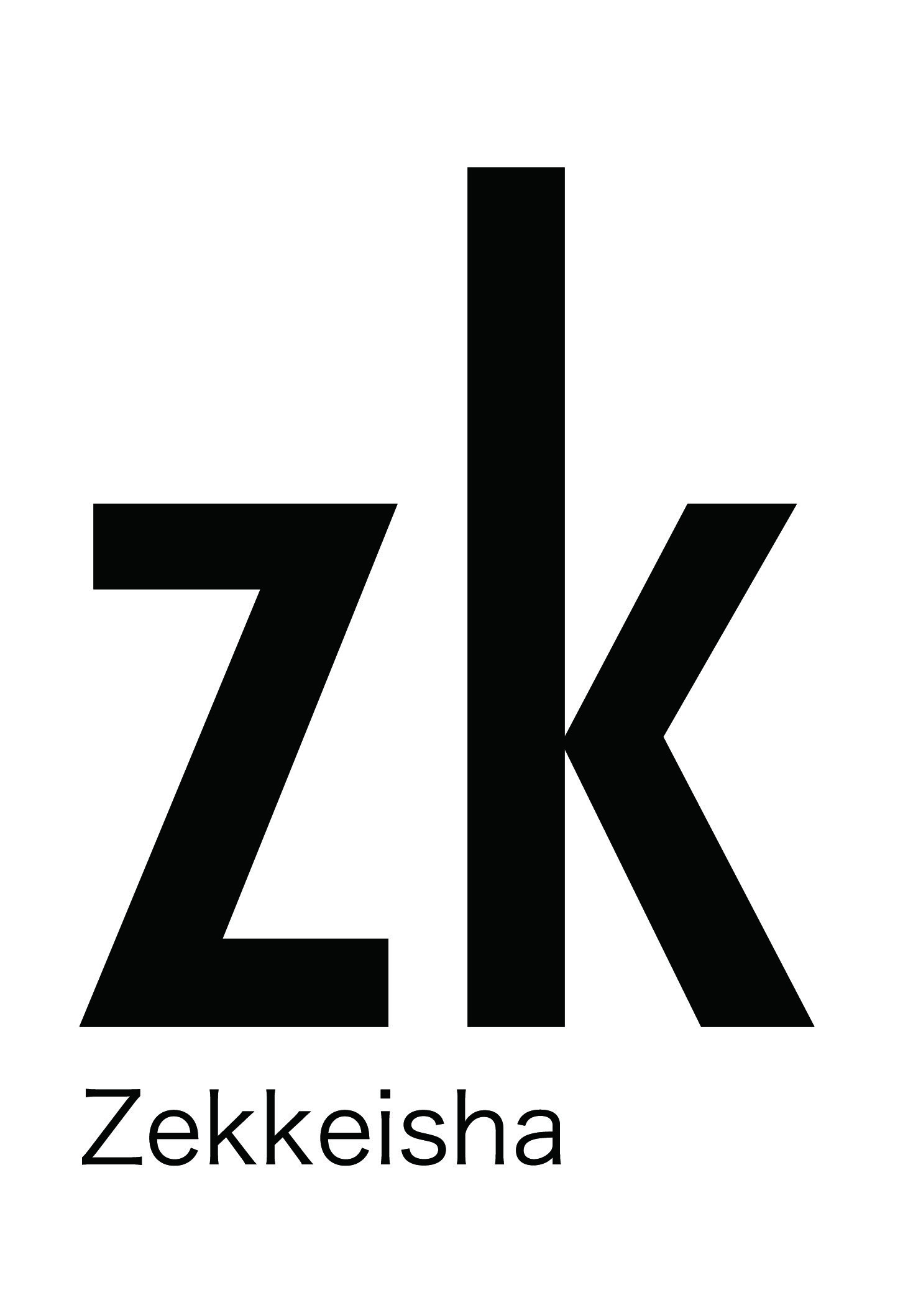 絶景社 Zekkeisha
