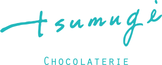 chocolaterie tsumugi