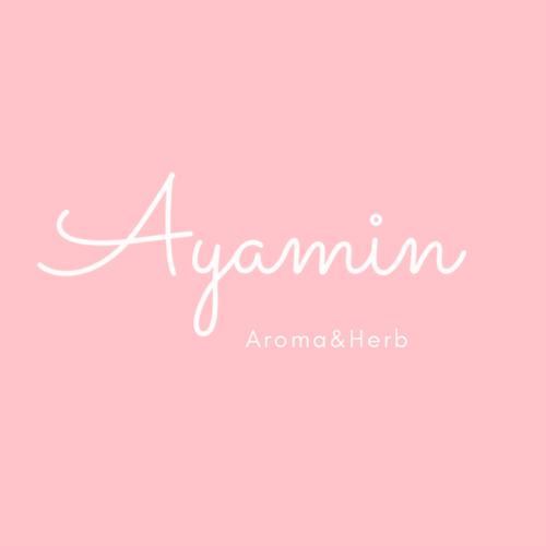 AYAMIN