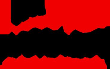くりぷ豚オンラインショップ | 都城産豚肉の通販サイト