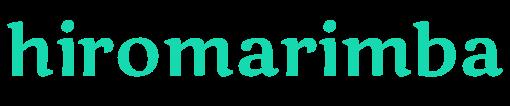 hiromarimba