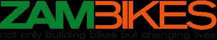 ZAMBIKES Online Shop