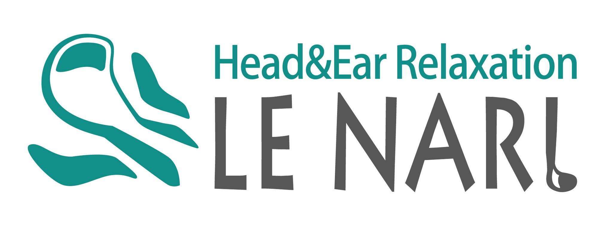 Head&Ear Relaxation LE NARL