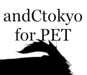 andCtokyo for PET