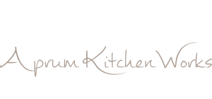 Aprum Kitchen Works