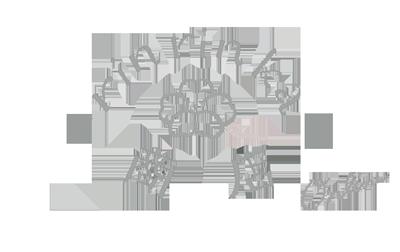 梨凛花〜rinrinka商店〜