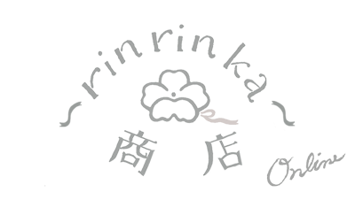 rinrinka online