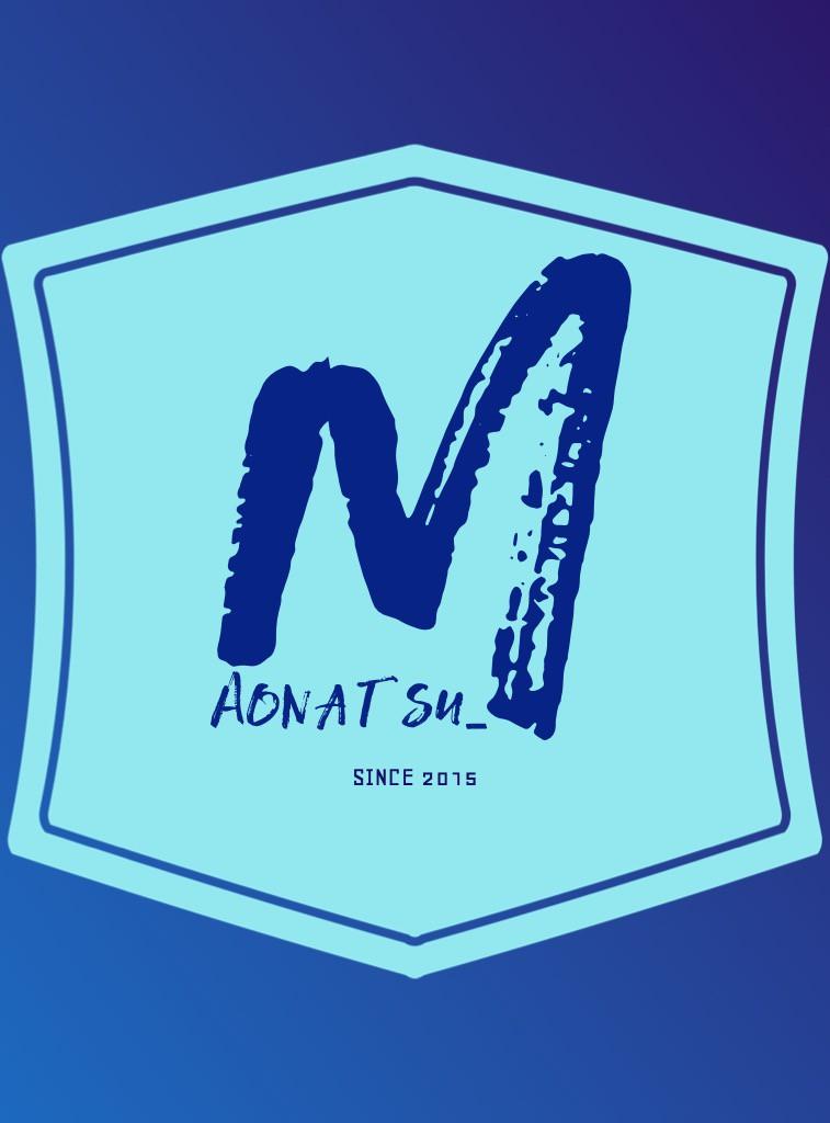 Aonatsu-mアクセサリー